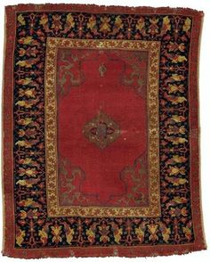 #CarpetTypes Cost Of Carpet, Types Of Carpet, Rugs On Carpet, Textured Carpet, Patterned Carpet, Cool Rugs, Modern Carpet, Contemporary Rugs