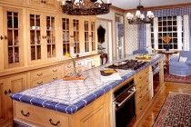 KDW Home Kitchen designs & remodelling - gallery