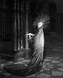 """Barbara La Marr was an American film actress and screenwriter who appeared in twenty seven films during her brief career between 1920 and 1926. La Marr was also noted by the media for her beauty, dubbed as the """"Girl Who is too Beautiful"""", as well as her tumultuous personal life."""