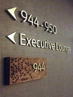 Hotel Hilton Door Signage, Hotel Signage, Office Signage, Exterior Signage, Wayfinding Signage, Signage Design, Logo Design, Channel Letter Signs, Environmental Design