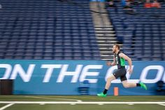 Carson Wentz: in the dash. College Quarterbacks, Carson Wentz, Young Guns, Cleveland Browns, Yard, Sports, Hs Sports, Patio, Excercise