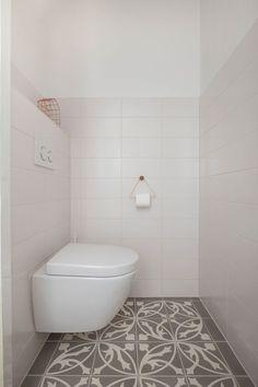 Afbeeldingsresultaat voor jaren 30 retro toilet
