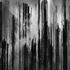 After a 4 year absence Cult Of Luna return with a new album, Vertikal, inspired by Fritz Lang's masterpiece Metropolis and released via Indie Recordings. Music Artwork, Metal Artwork, Music Covers, Album Covers, Hard Rock, Metal Songs, Pochette Album, Post Metal, Visual Aesthetics