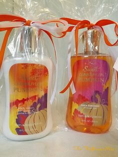 baby shower prizes ideas | So that's it for this October Baby Shower Ideas post. Stay tuned for ...