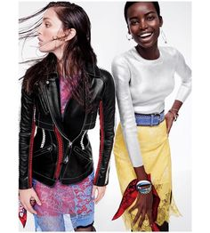 @miguelreveriego @katie_mossman @glamourmag via @troy_wise @5by5forever #katiemossman #miguelreveriego #glamourmagazine #supermodel #fashion #fashioneditorial #fashionphotography #editorial #photography #style #femalebeauty #femalestyle #femalefashion #beauty #luxury #fall2016 #ia #instalike #instastyle #instafashion #iawoman #instabeauty #imageamplified #rickguzman #troywise