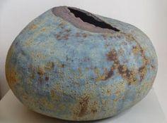 Ceramic bowl by Jasmina Ajzenkol