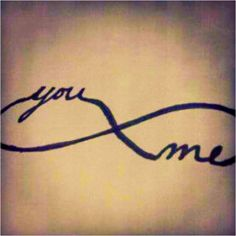 """DMB """"You and Me"""" love totally getting this tat!!!!-Alex"""