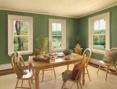 The Beautiful Living Room Paint Ideas 2017 With Colors Ward Log Homes Is One Of Best Image Reference About Th