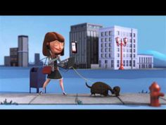 Premier Protein® Grab Some Good Energy™ - Busy Mom Commercial - YouTube