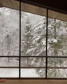 I Love Winter, Baby Winter, Winter Day, Winter Snow, Winter Things, Winter Scenery, Snowy Day, Best Seasons, Christmas Aesthetic
