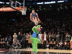 be91d42e46c Will NBA star Aaron Gordon be