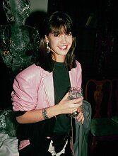 Phoebe Cates, Girls Magazine, Claudia Schiffer, Press Photo, Celebs, Celebrities, Photo Sessions, Movie Stars, Beautiful People