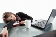 erschöpfung symptome stress arbeitsplatz tipps