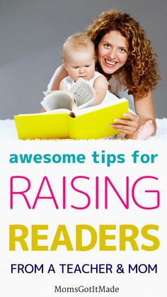 Guest post from Jenny from Raising Boys with Books where she shares her secrets to getting kids to love reading from a young age and be future bookworms. Includes book suggestions and gift ideas for parents and children. Natural Parenting, Gentle Parenting, Parenting Advice, Kids And Parenting, Parenting Styles, Raising Boys, Book Suggestions, Attachment Parenting, Parent Gifts