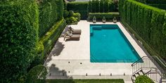 Ivory Travertine Porcelain pavers are a great choice for any outdoor paving or around the pool. With numerous different prints these pavers look almost identical to honed and filled travertine.