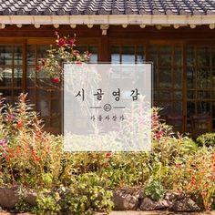 (予約販売)田舎風 / 秋の子守唄 [田舎風][CD] :韓国音楽専門ソウルライフレコード- Yahoo!ショッピング - Tポイントが貯まる!使える!ネット通販