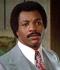 carl weathers nflcarl weathers height, carl weathers death, carl weathers predator, carl weathers actor, carl weathers training, carl weathers football, carl weathers nfl, carl weathers film, carl weathers and sylvester stallone, carl weathers rocky, carl weathers mkx, carl weathers net worth, carl weathers instagram, carl weathers, carl weathers 2015, carl weathers imdb, carl weathers workout, carl weathers wiki, carl weathers star wars, carl weathers creed