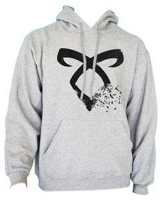 Necesito uno!!!