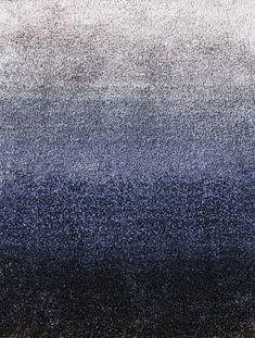Minotti - Gradient fabric pattern