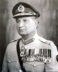Amir Abdullah Khan Niazi, was a Pakistani General and commander of the Military in East Pakistan (now Bangladesh) during the insurgency by Bengali Nationalists and Indo-Pakistan War of 1971. The Eastern Command was cut off from reinforcements and without any reserves;was without the resources to win on its own. He finally surrendered unconditionally on 16 December 1971 in Dhaka. Between 90,000 and 93,000 members of the Pakistani military personnel were taken as POWs by the Indian Army.