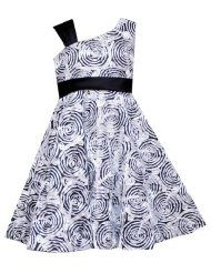 Rare Editions Girls 7-16 Circle Soutach Dress  Clothing - Up to 40 Off Dresses - End promotion Mar 21, 2012 http://www.amazon.com/l/4642811011/?_encoding=UTF8=toy.model.collection.hobby-20=ur2=1789=9325 $56.00