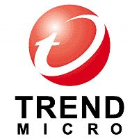 Trend Micro Antirus is considered as the best antivirus software. Being utilized by more than a billion of clients everywhere throughout the world. If you are also a user of this antivirus, then you can get the services from Trend Micro Customer Support team.   We are here to assist you for these kinds of Problem:-  1. Unabe to install and uninstall the Trend Micro Antivirus. 2. Unable to checkout the trail version of Trend Micro. 3. Unable to sign in.  We are available 24*7.
