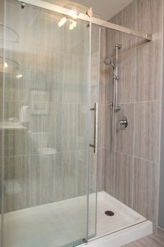 Bathrooms Shower Base, Kitchen And Bath, Master Bath, Bathtub, Bathrooms, Inspiration, Closet, Standing Bath, Biblical Inspiration