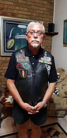 Military Veterans, Polo Shirt, T Shirt, Bikers, Polo Ralph Lauren, War, Dogs, Mens Tops, Fashion