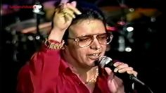 Fania All Stars - Hector Lavoe - Mi Gente - Zaire, Africa 1974 Musica Salsa, Spanish Music, Love Songs, Good People, My Music, All Star, Youtube, Videos, Stars