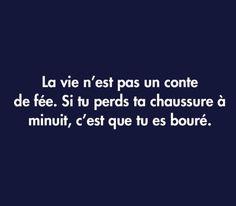 Demotivateur.fr | L\'alcool