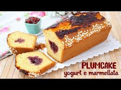 Ideas Cheese Cake Ricetta Yogurt For 2019 Cheese Cake Filling, Cake Filling Recipes, Cheesecake Recipes, Dessert Recipes, Low Carb Brasil, Plum Cake, Cheese Appetizers, Cake Fillings, Cake Photography