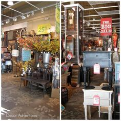 """""""When Kirkland's allowed us to take a shopping trip on them to pick out a few things, we were more than excited!"""" 