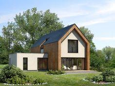 House project Argintas