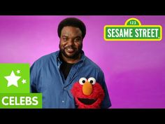 Sesame Street Videos to Teach Coding Concepts - The Digital Scoop #edtech #kidscancode