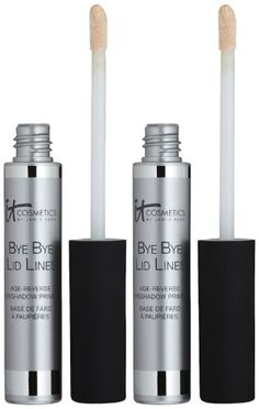 IT Cosmetics Bye Bye Lid Lines 019 oz * Check out the image by visiting the link.