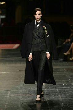 Manteaux Haute Couture, Printemps Été 2016, Tailleur, Mode Tendance, Mode  Femme, acb485500fa