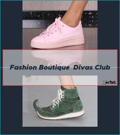 Divas club