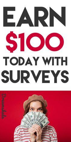 Survey Voices Review 2021- Is It Legit Or a Scam? #surveyvoicesreview #surveyvoices #surveys #onlinesurveys #getpaidtodosurveys #sidehustles #sidejobs #extramoneyideas #makemoneyonline