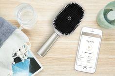Braucht man wirklich eine Bürste mit Bluetooth-Verbindung? Was meint ihr?