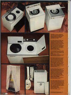 GRATTAN 1973 SPRING & SUMMER MAIL ORDER CATALOGUE PDF JPEG FORMATS | eBay