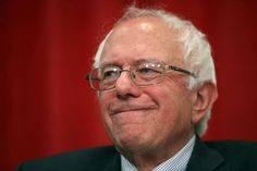 The Great Bernie Sanders Birthday Moneybomb Is Coming    Don't forget..$8.00 happy Birthday to Bernie on Sept. 8th