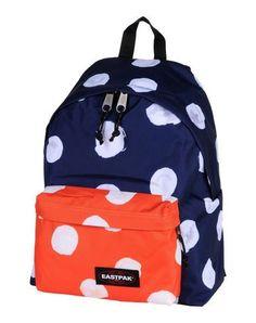 Mochilas Imágenes De Backpack Bags 23 Y School Eastpak Mejores wRaqpzf
