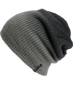 Spacecraft Fade Beanie  1fdc5b48535c
