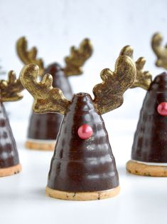 Best Christmas Recipes, Christmas Goodies, Christmas Candy, Christmas Desserts, Christmas Treats, All Things Christmas, Christmas Time, Holiday Mood, Holiday Fun