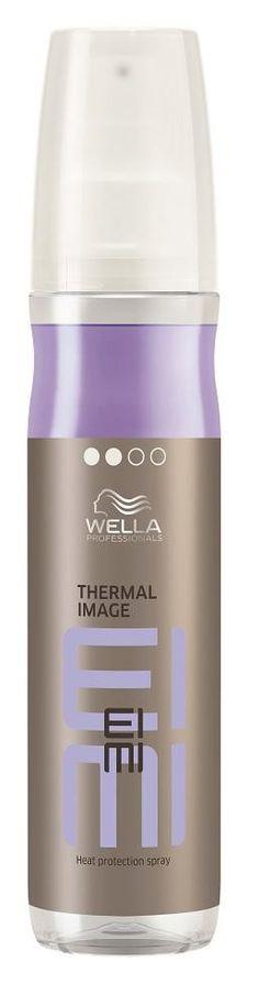Wella EIMI - Thermal Image Hitzeschutzspray