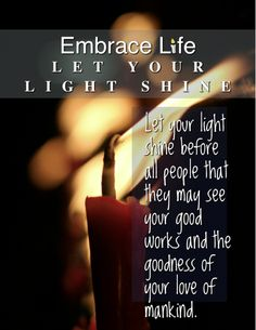 117 Best Embracing Life Living Life Quotes Images Proverbs