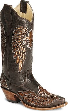 fleur de lis boots! fleur de lis boots! fleur de lis boots!