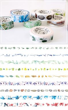 Office Adhesive Tape Honesty 1 Pcs Novelty Travel Scenery Daily Life Decorative Washi Tape Scrapbooking Masking Tape School Office Supply Escolar Papelaria Profit Small Office & School Supplies