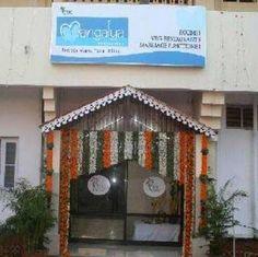 KTDC Mangalya - Guruvayoor - Kerala