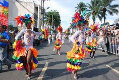 Feria de Cali  http://www.continentalpassports.com/blog/